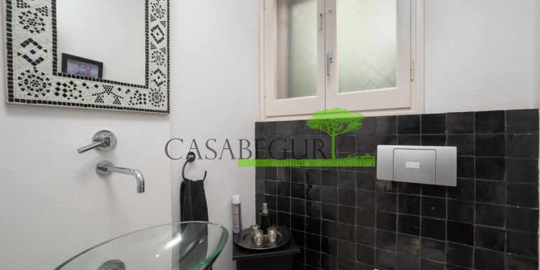 ref-1344-villa-for-sale-casabegur-vieuw-begur-costa-brava-14