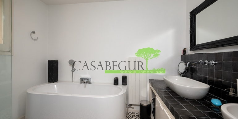 ref-1344-villa-for-sale-casabegur-vieuw-begur-costa-brava-16