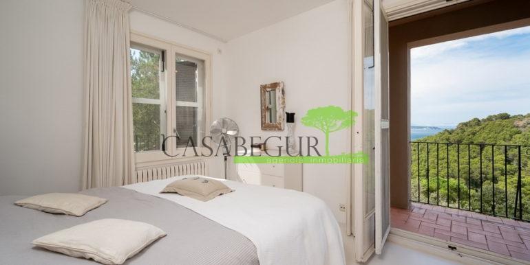 ref-1344-villa-for-sale-casabegur-vieuw-begur-costa-brava-17