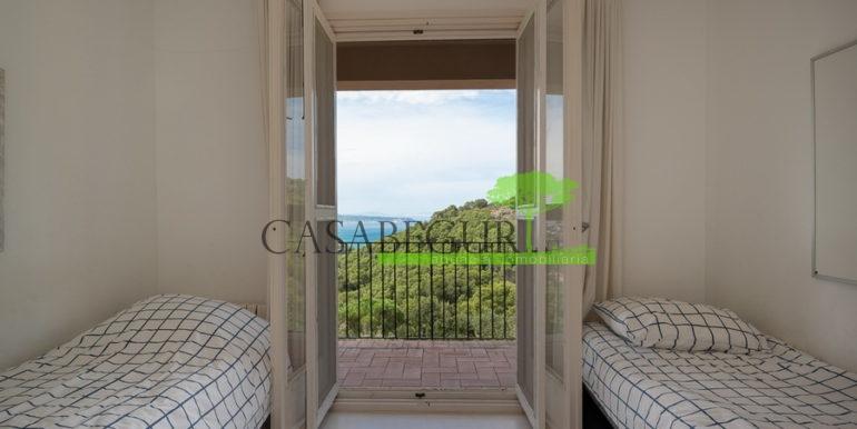 ref-1344-villa-for-sale-casabegur-vieuw-begur-costa-brava-18