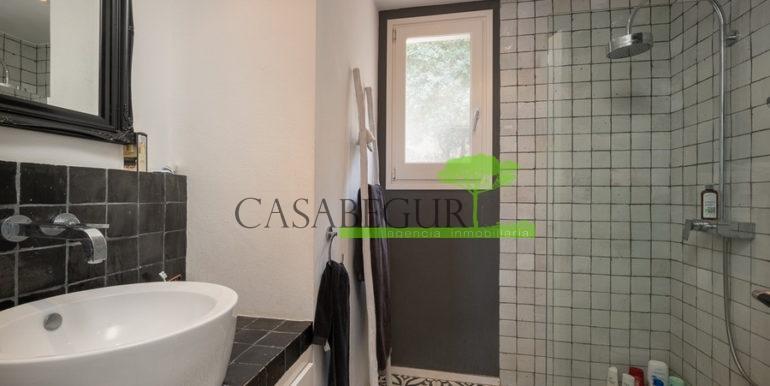 ref-1344-villa-for-sale-casabegur-vieuw-begur-costa-brava-19