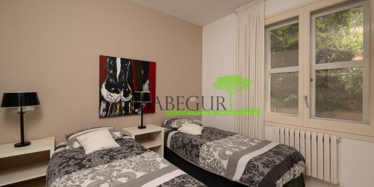 ref-1344-villa-for-sale-casabegur-vieuw-begur-costa-brava-21