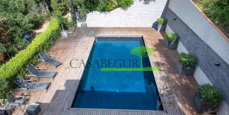 ref-1344-villa-for-sale-casabegur-vieuw-begur-costa-brava-22