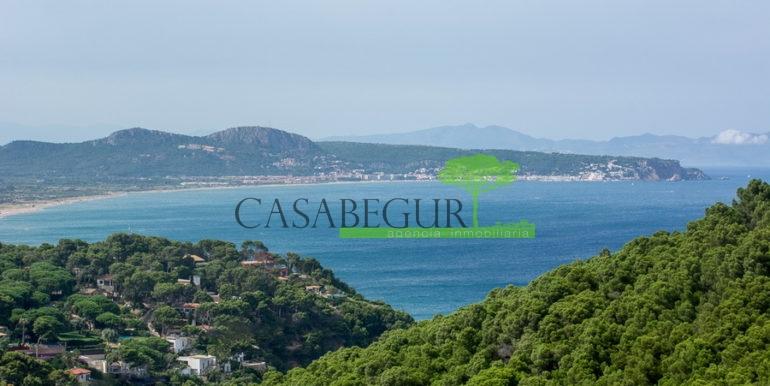 ref-1344-villa-for-sale-casabegur-vieuw-begur-costa-brava-23