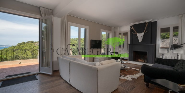 ref-1344-villa-for-sale-casabegur-vieuw-begur-costa-brava-6