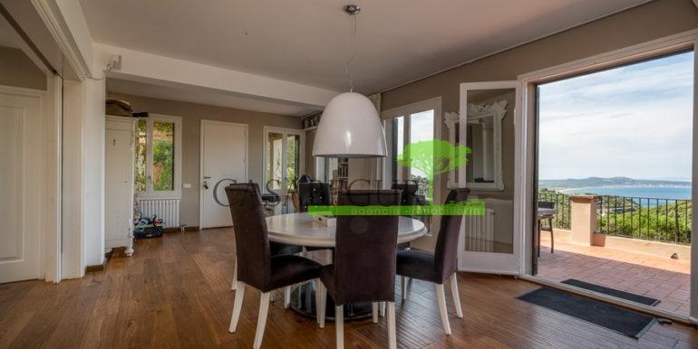 ref-1344-villa-for-sale-casabegur-vieuw-begur-costa-brava-8