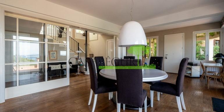 ref-1344-villa-for-sale-casabegur-vieuw-begur-costa-brava-9