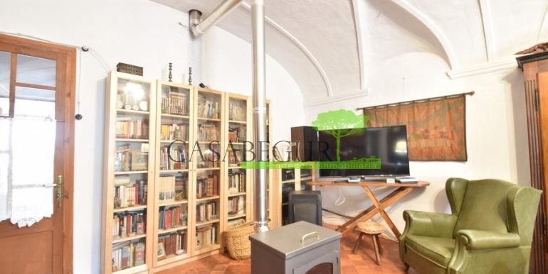 ref-1334-casabegur-for-sale-village-house-center-begur-costa-brava-12