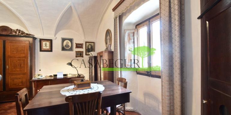 ref-1334-casabegur-for-sale-village-house-center-begur-costa-brava-14