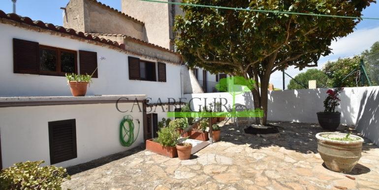 ref-1334-casabegur-for-sale-village-house-center-begur-costa-brava-2