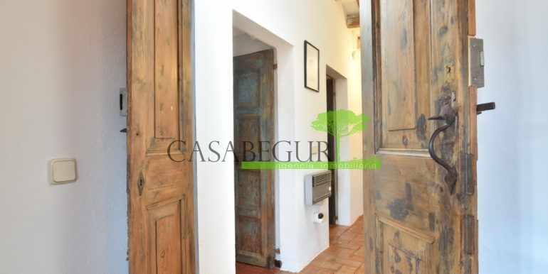 ref-1334-casabegur-for-sale-village-house-center-begur-costa-brava-21