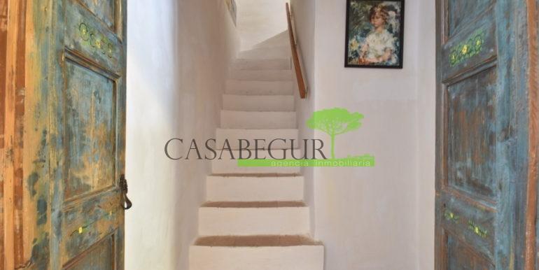 ref-1334-casabegur-for-sale-village-house-center-begur-costa-brava-22
