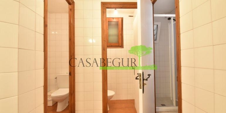 ref-1334-casabegur-for-sale-village-house-center-begur-costa-brava-23