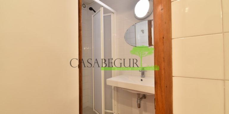 ref-1334-casabegur-for-sale-village-house-center-begur-costa-brava-24