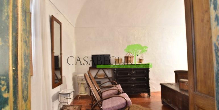 ref-1334-casabegur-for-sale-village-house-center-begur-costa-brava-26