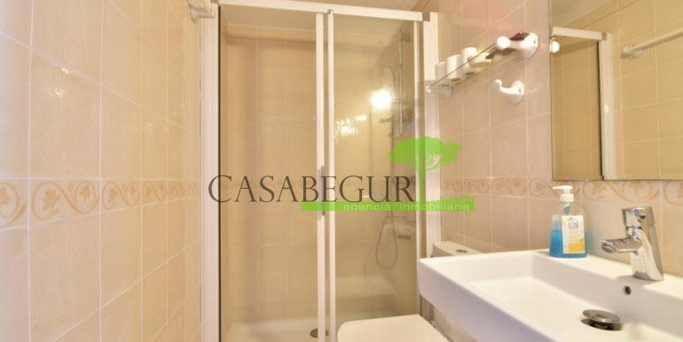 ref-1334-casabegur-for-sale-village-house-center-begur-costa-brava-27