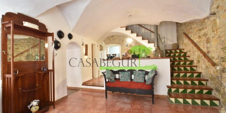 ref-1334-casabegur-for-sale-village-house-center-begur-costa-brava-29