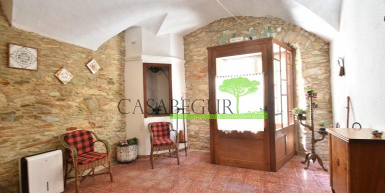 ref-1334-casabegur-for-sale-village-house-center-begur-costa-brava-30