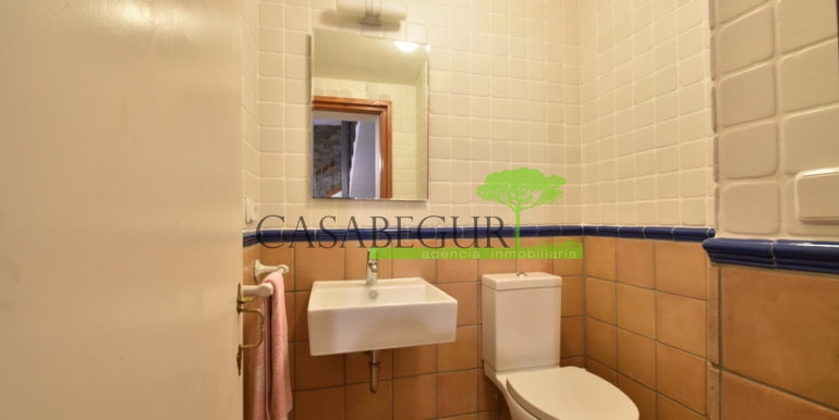 ref-1334-casabegur-for-sale-village-house-center-begur-costa-brava-32