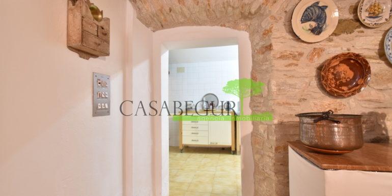 ref-1334-casabegur-for-sale-village-house-center-begur-costa-brava-33