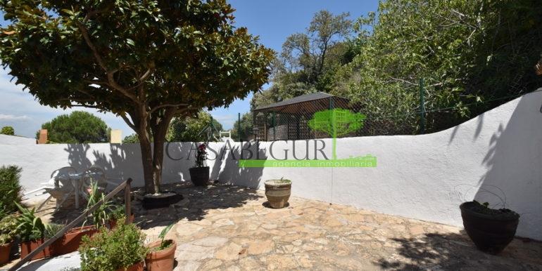 ref-1334-casabegur-for-sale-village-house-center-begur-costa-brava-4