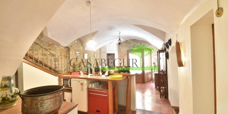 ref-1334-casabegur-for-sale-village-house-center-begur-costa-brava-9