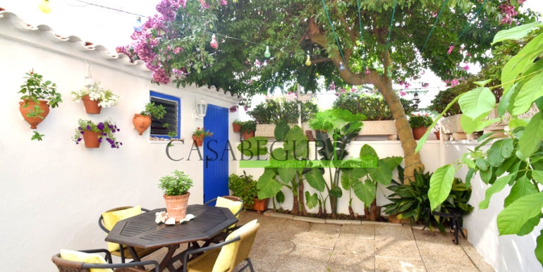 ref-1356-sale-apartment-center-begur-buy-garden-patio-townhouse-1 copia