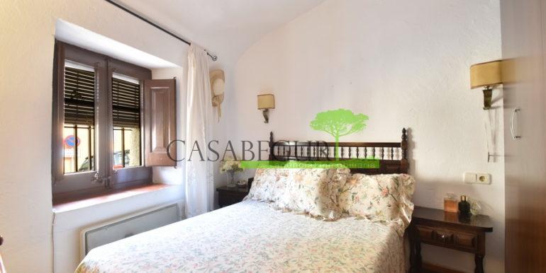 ref-1356-sale-apartment-center-begur-buy-garden-patio-townhouse-4