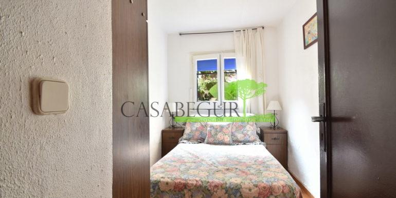 ref-1356-sale-apartment-center-begur-buy-garden-patio-townhouse-8