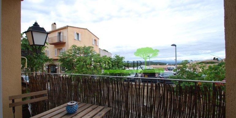 ref-1357-sale-appartment-center-begur-town-pool-garage-parking-mountains-views9