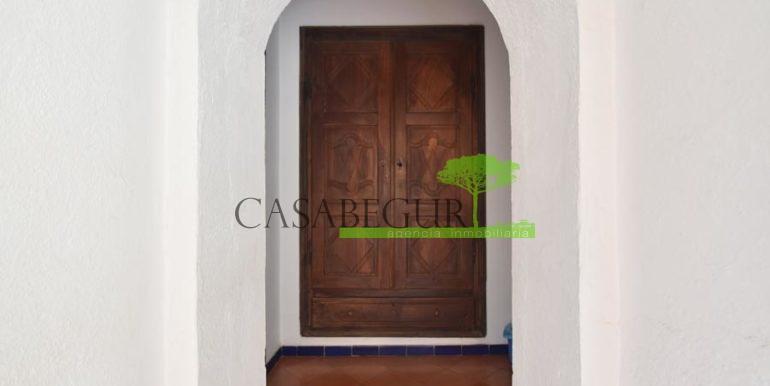 ref-1358-sale-townhouse-casa-de-pueblo-venta-property-center-of-begur-garden-garage10