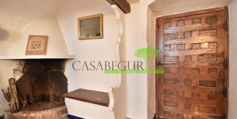 ref-1358-sale-townhouse-casa-de-pueblo-venta-property-center-of-begur-garden-garage14