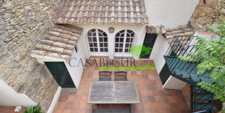 ref-1358-sale-townhouse-casa-de-pueblo-venta-property-center-of-begur-garden-garage17