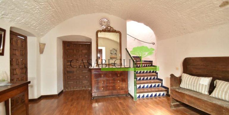 ref-1358-sale-townhouse-casa-de-pueblo-venta-property-center-of-begur-garden-garage20