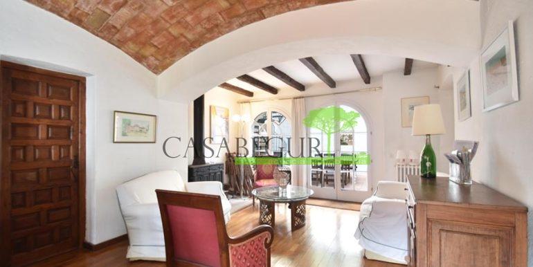 ref-1358-sale-townhouse-casa-de-pueblo-venta-property-center-of-begur-garden-garage21