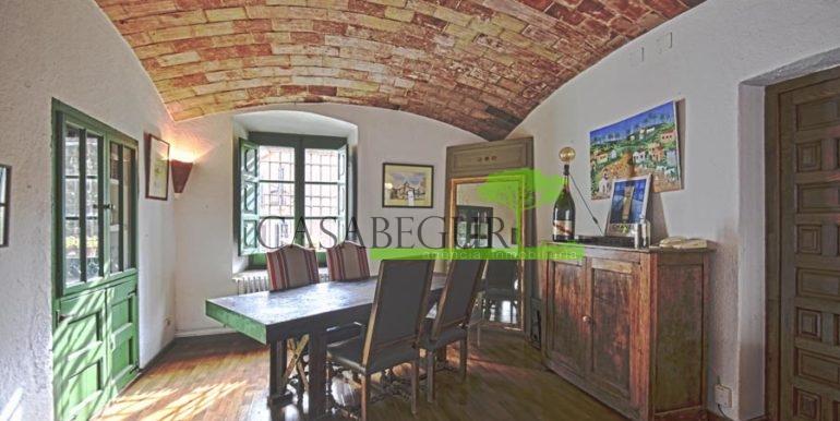 ref-1358-sale-townhouse-casa-de-pueblo-venta-property-center-of-begur-garden-garage27