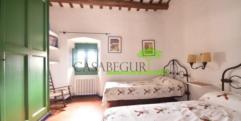 ref-1358-sale-townhouse-casa-de-pueblo-venta-property-center-of-begur-garden-garage5