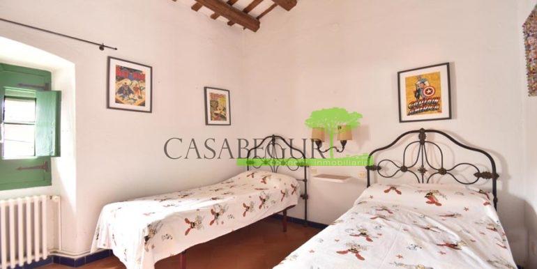 ref-1358-sale-townhouse-casa-de-pueblo-venta-property-center-of-begur-garden-garage6