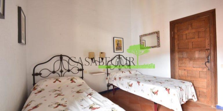 ref-1358-sale-townhouse-casa-de-pueblo-venta-property-center-of-begur-garden-garage7