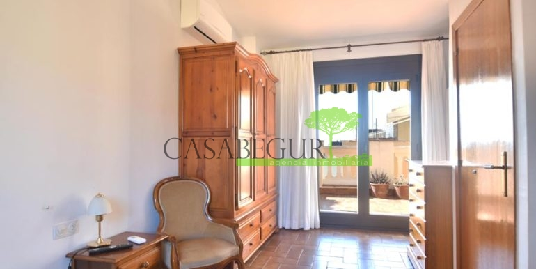 1361-sale-appartment-townhouse-center-begur-garage-costa-brava-house-villa0