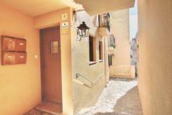 1361 Casa de pueblo en venta en el centro de Begur, Costa Brava