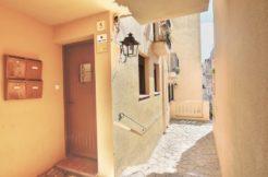 1361 Dorpshuis te koop in het centrum de Begur