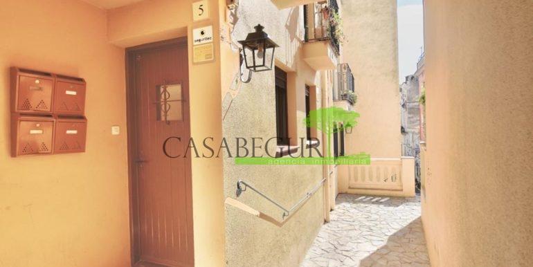 1361-sale-appartment-townhouse-center-begur-garage-costa-brava-house-villa18