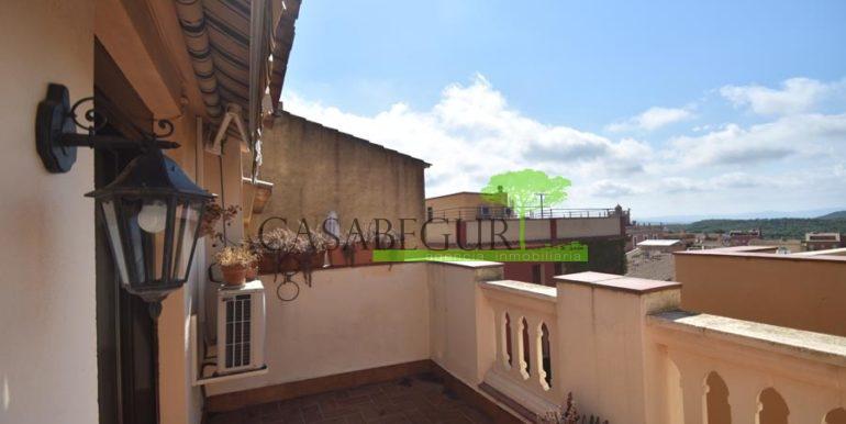1361-sale-appartment-townhouse-center-begur-garage-costa-brava-house-villa4