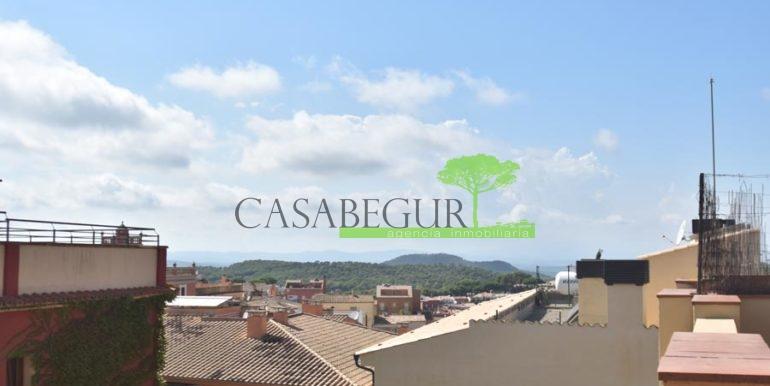1361-sale-appartment-townhouse-center-begur-garage-costa-brava-house-villa5