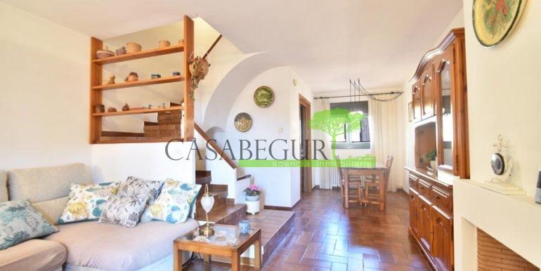 1361-sale-appartment-townhouse-center-begur-garage-costa-brava-house-villa7