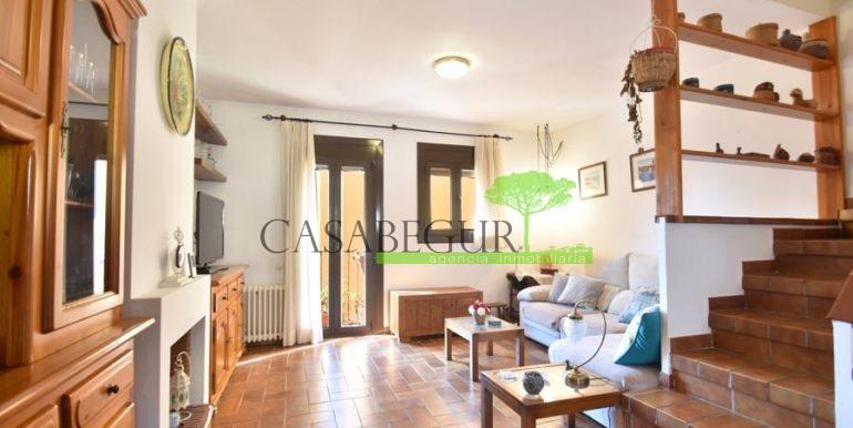 1361-sale-appartment-townhouse-center-begur-garage-costa-brava-house-villa8