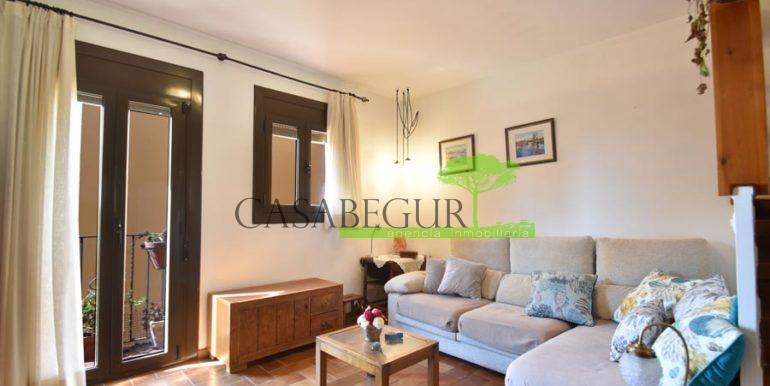 1361-sale-appartment-townhouse-center-begur-garage-costa-brava-house-villa9