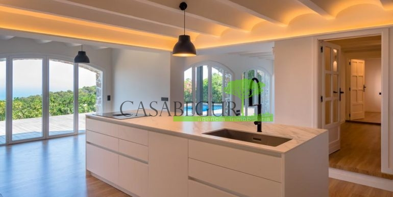 1366-house-villa-sale-son-rich-begur-sea-views-center-begur-costa-brava-pool11