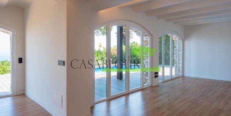1366-house-villa-sale-son-rich-begur-sea-views-center-begur-costa-brava-pool12